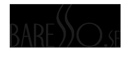 Baresso Salon&Shop | Din frisör i stockholm och Nyköping